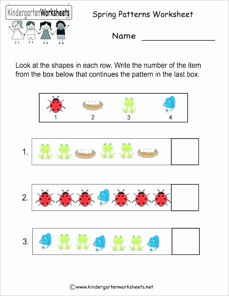 Main Idea and Details Worksheet Identifying theme In Literature Worksheets