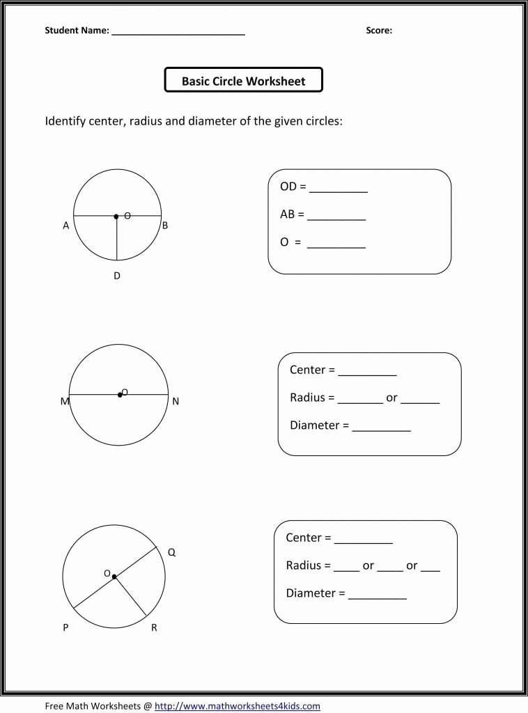 Main Idea and theme Worksheets Finding theme Worksheets Elegant 4th Grade Ela Worksheets