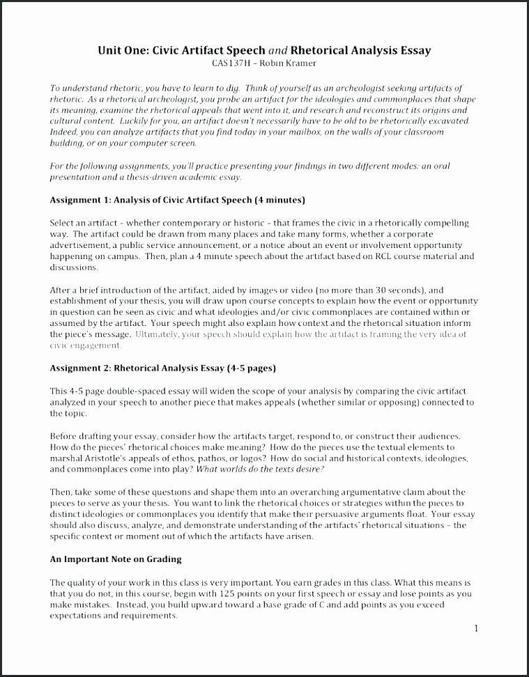 Main Idea Worksheets Grade 1 Main Idea Worksheet 4 Worksheets Grade 1 Reading for All