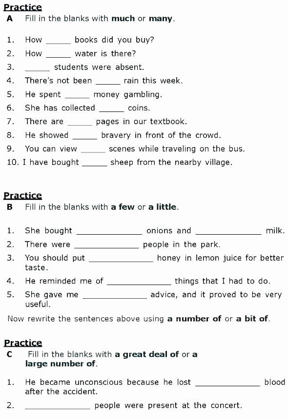 Main Idea Worksheets Grade 1 Main Idea Worksheets 2nd Grade