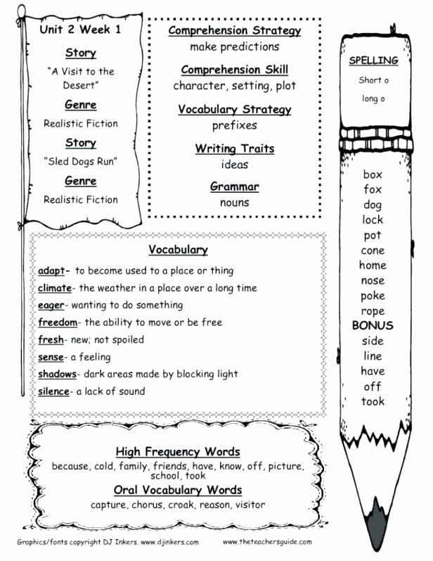 Making Friends Worksheets Kindergarten Inspirational Esl Reading Worksheets for Adults