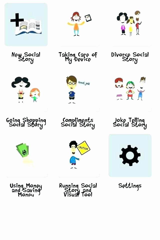 Making Friends Worksheets Kindergarten New Cognitive Skills Worksheets for Preschoolers Adults