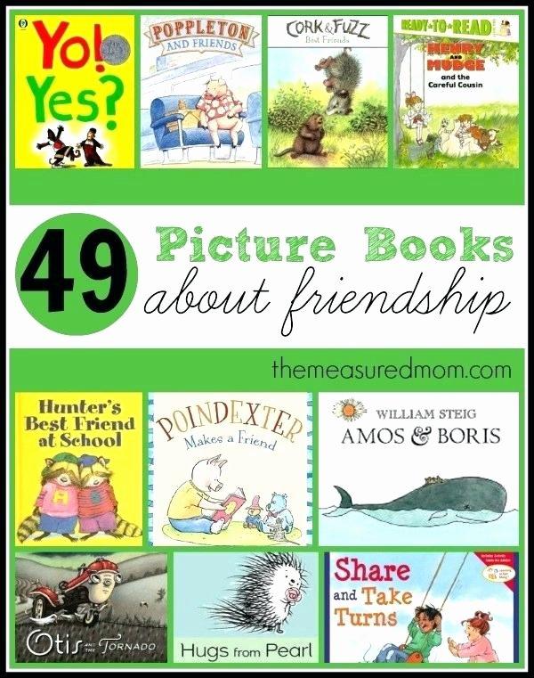 Making Friends Worksheets Kindergarten New Free Friendship Worksheets for Kids Doodle Worksheets Ideas