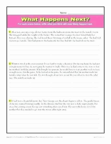 Making Inferences Worksheet Pdf Drawing Conclusions Worksheets Making Inferences and