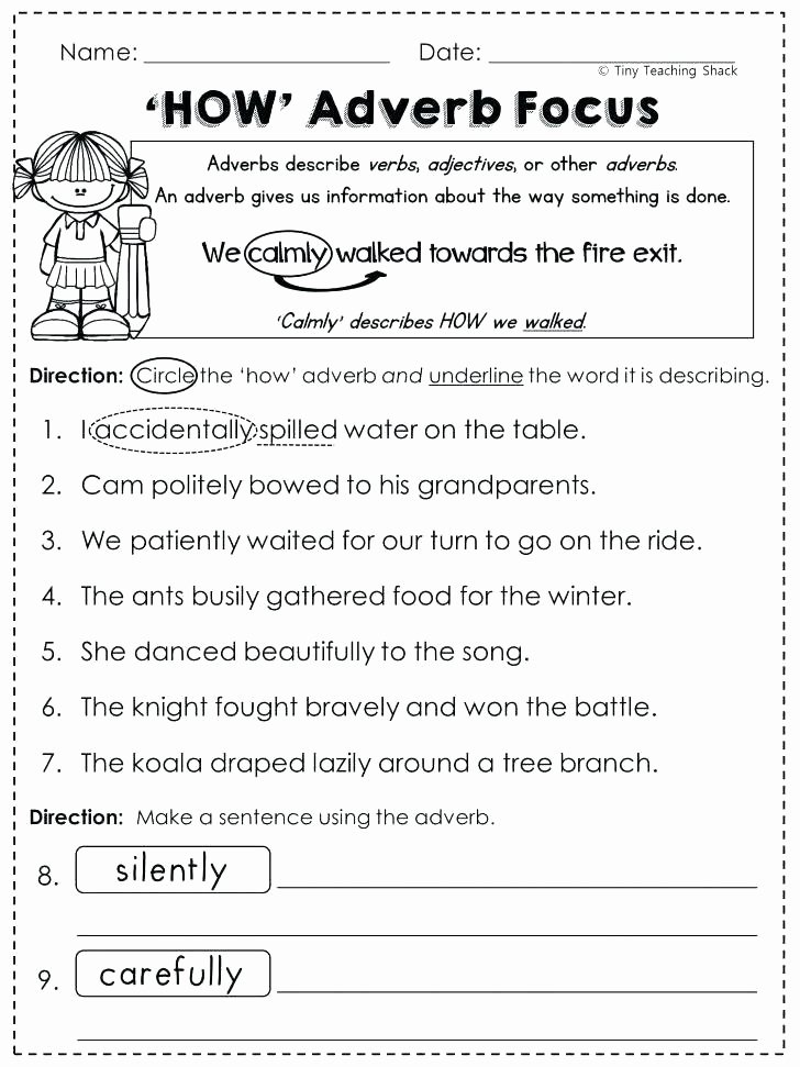 Making Inferences Worksheet Pdf Making Inferences Worksheet Worksheets Free Printable