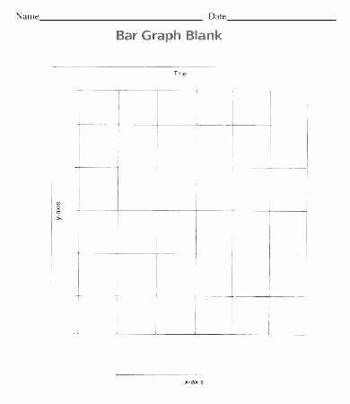 Making Line Graph Worksheets Bar Graph Worksheets Blank Pdf