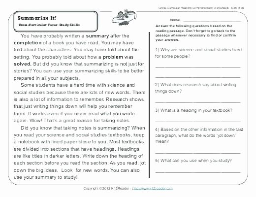 Making Predictions In Reading Worksheets Making Predictions Worksheets 2nd Grade