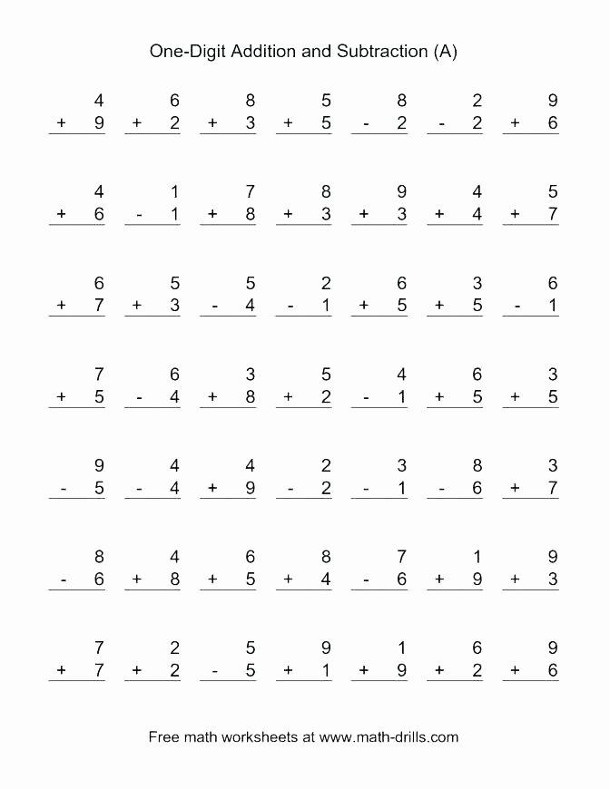Making Predictions Worksheet 2nd Grade Making Inferences Worksheets 2nd Grade Free