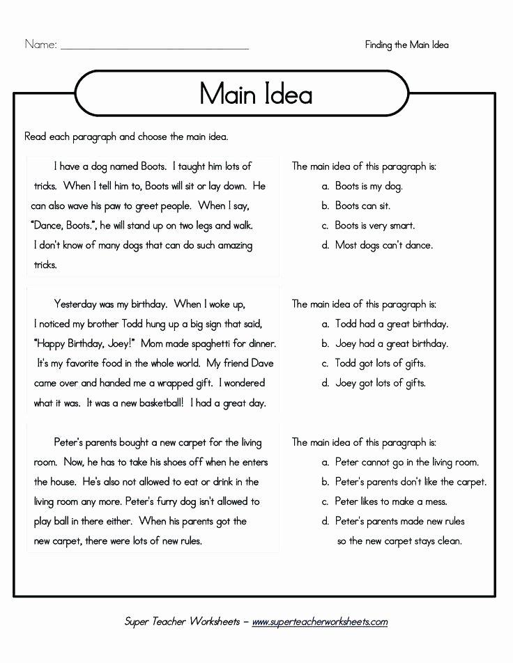 Making Predictions Worksheet 2nd Grade Making Prediction Worksheets 1st Grade Prediction Worksheets