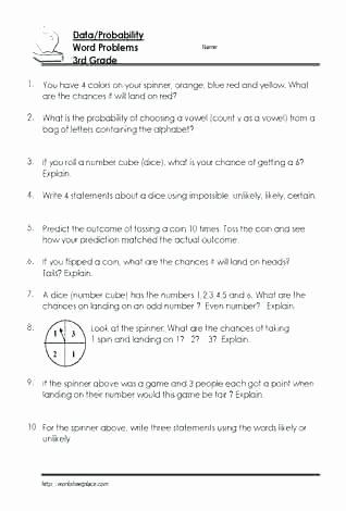 Making Predictions Worksheets 3rd Grade Beautiful Making Predictions Worksheets 3rd Grade