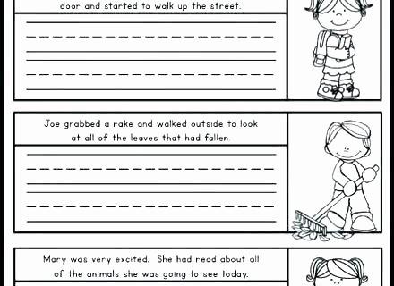 Making Predictions Worksheets 3rd Grade Best Of Making Predictions Worksheets Grade Worksheets Making Make