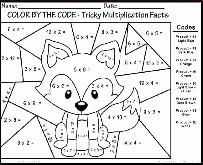 Mammal Worksheets First Grade First Grade Math Coloring Worksheets – Brandirector