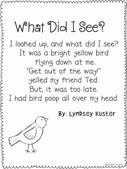 Mammal Worksheets First Grade Mammal Fish Bird Worksheet Bird Worksheets for First Grade