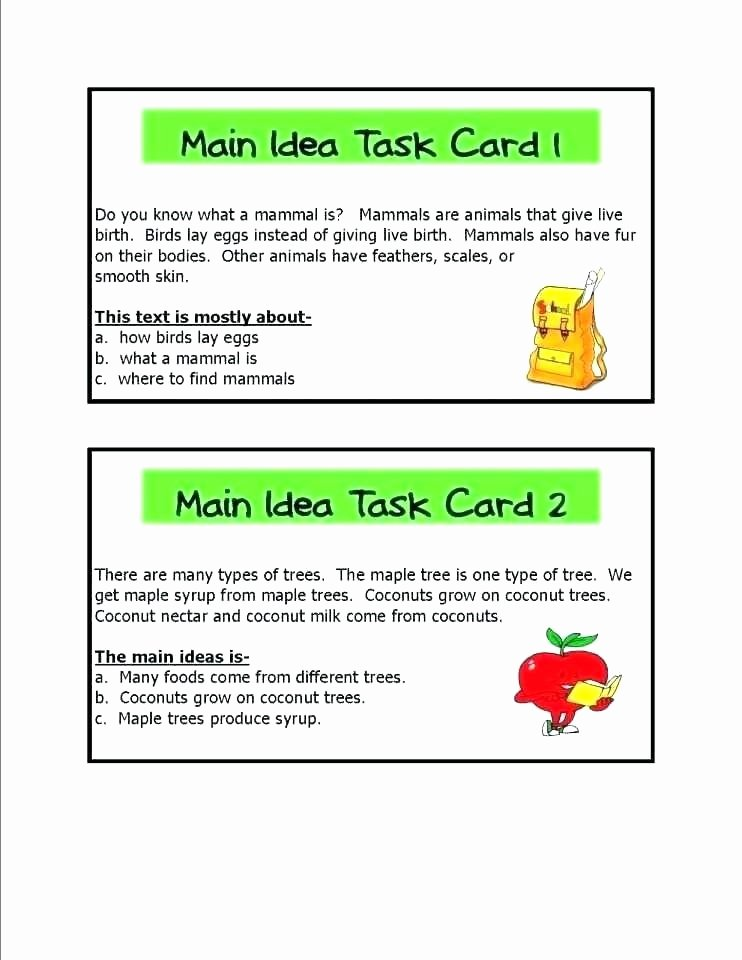 birth order worksheets grade exercises alphabetical worksheet mammals have fun teaching