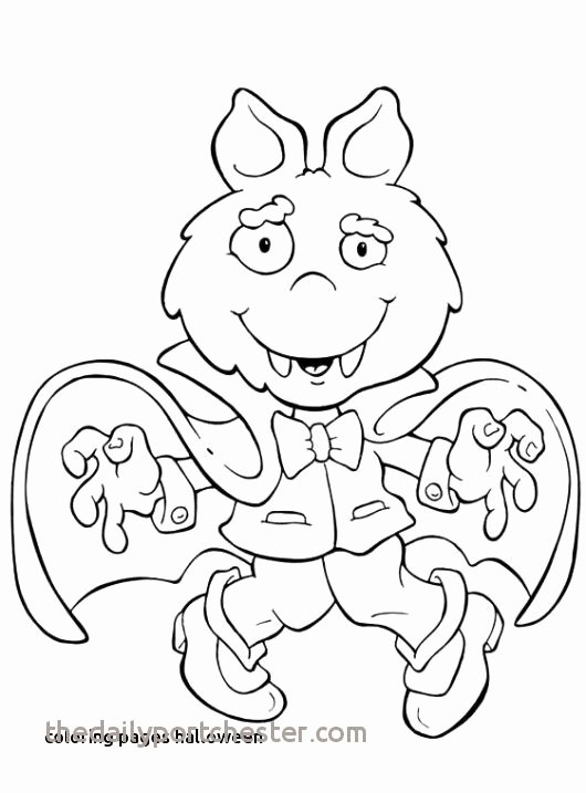 Mammal Worksheets for Kindergarten Coloring Pages for Boys Best Coloring Pages Boys Coloring