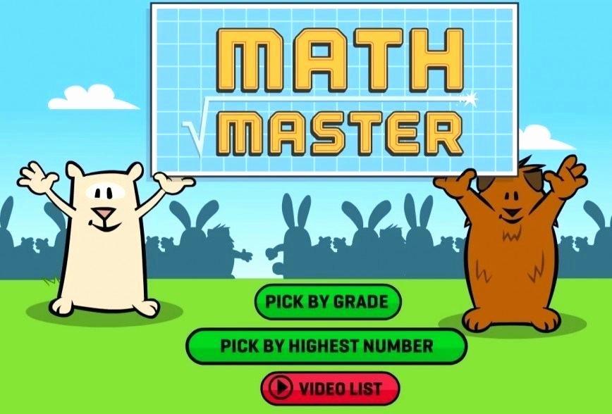 Mammal Worksheets for Kindergarten Pbs Kids Worksheets Math Worksheets Masters Logo Kids