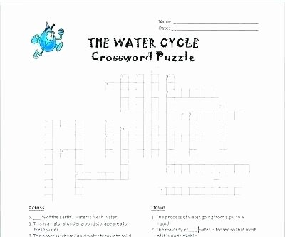 Mammals Worksheet First Grade 3rd Grade Geography Worksheets