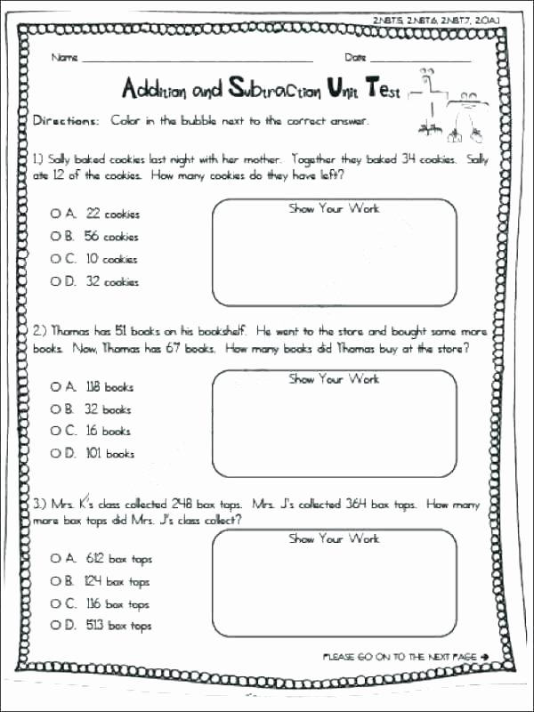 Mammals Worksheet First Grade Grade Coloring Pages Beautiful Subtraction Worksheets