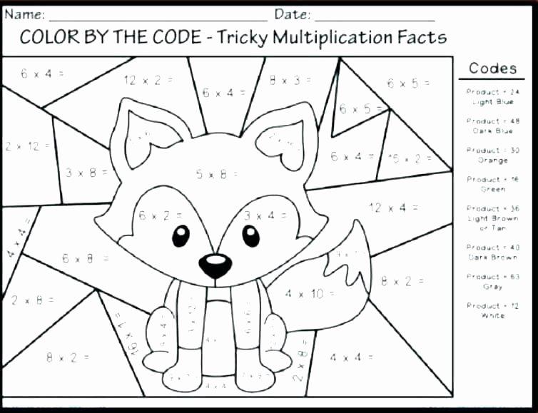 Mammals Worksheets for 2nd Grade Christmas Math Worksheets 2nd Grade