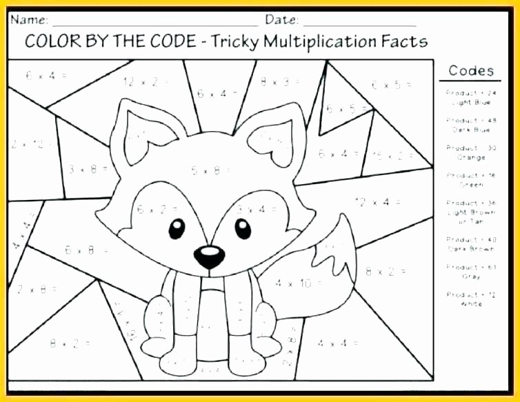 Mammals Worksheets for 2nd Grade Free Money Worksheets for Second Grade