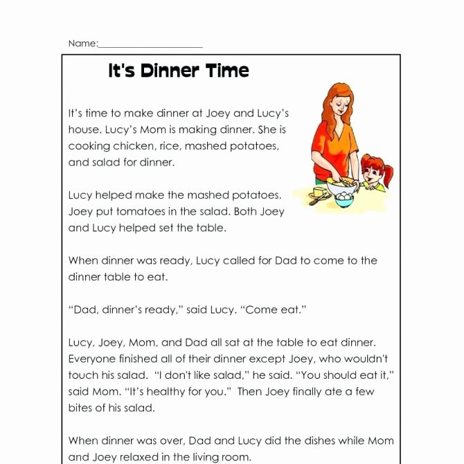 Mammals Worksheets for 2nd Grade Free Printable 2nd Grade Worksheets Fresh Mammals Worksheet