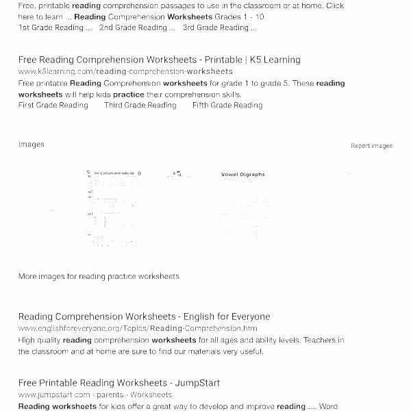 Mammals Worksheets for 2nd Grade Nonfiction Worksheets 2nd Grade