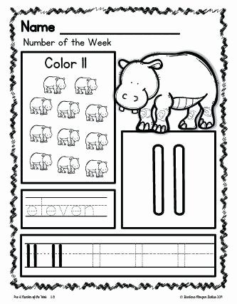 Mammals Worksheets for 2nd Grade Teen Numbers Worksheets to Print Free Educations Kids