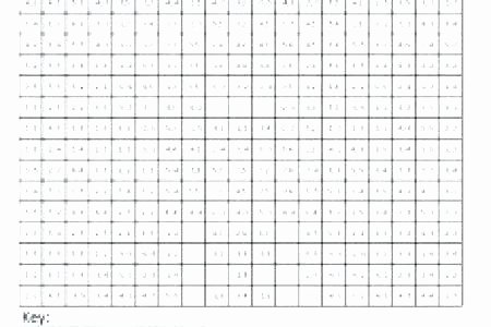 Map Grid Worksheets Awesome Map Worksheets Coordinate Grid Worksheets Mystery Picture