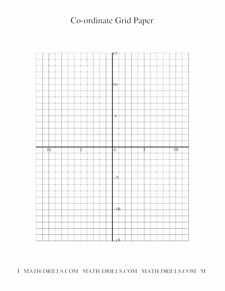 Map Grid Worksheets Elegant Color Grid Worksheets