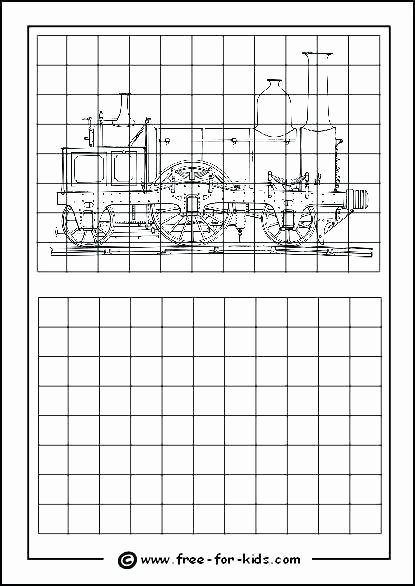 Map Grid Worksheets New Coordinate Geometry Art Worksheets Plane Drawing Worksheet