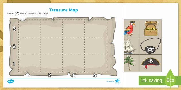 Map Reading Practice Worksheets Inspirational Map Reading Practice Luxury Nwea Map Primary Grades First