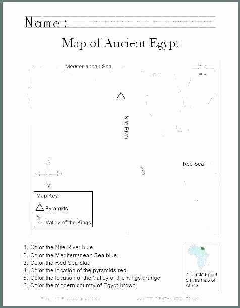 Map Skill Worksheets United States History Worksheet Math Skills Worksheets