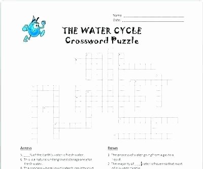 Map Skills Worksheets Answers Bo S Worksheets for 4th Grade Math Easy Map Skills Worksheets