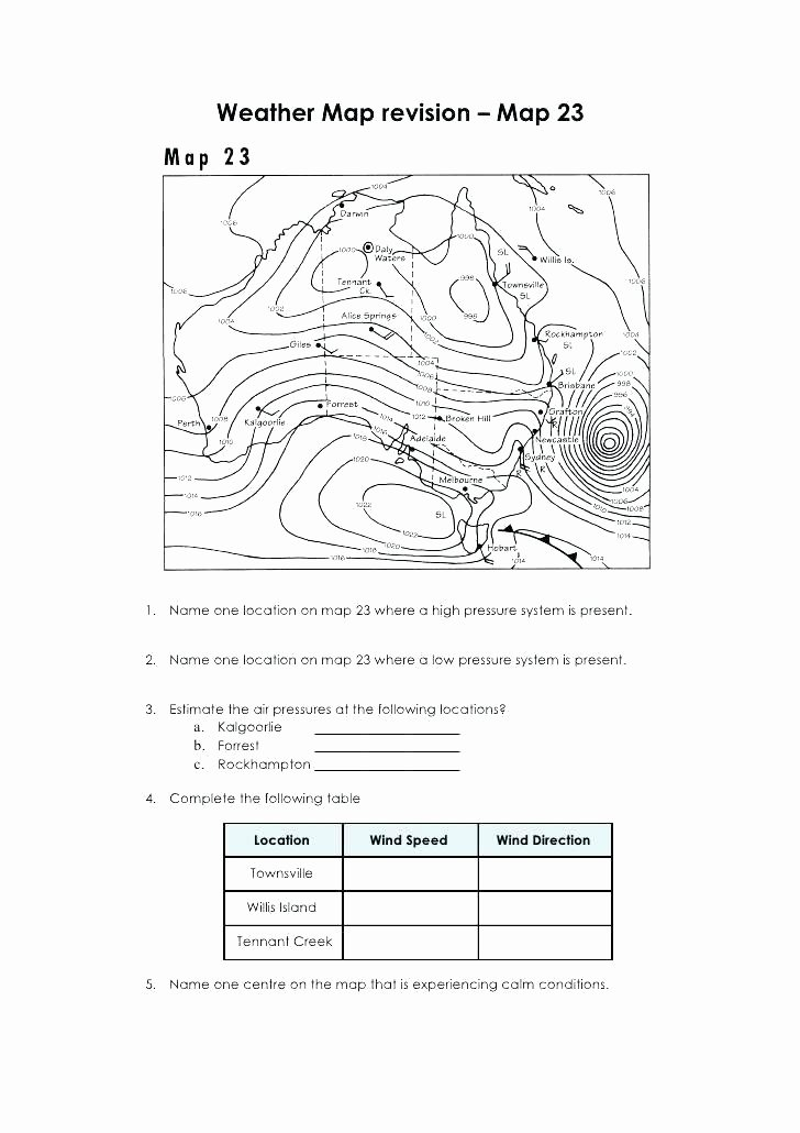 Map Skills Worksheets Answers Reading World History Map Skills Worksheets World Map Skills
