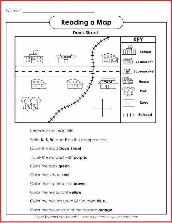 map skills worksheets grade for map skills worksheets grade geography map skills worksheets for third grade map skills worksheets 3rd grade