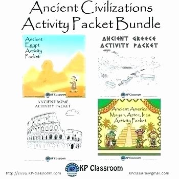 Map Worksheet 2nd Grade Inca Worksheets Math for 2nd Grade Map Worksheet Co