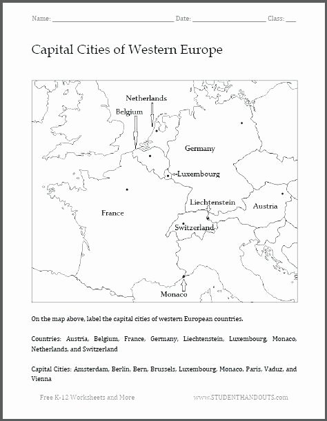Map Worksheets 2nd Grade Ancient India Worksheets
