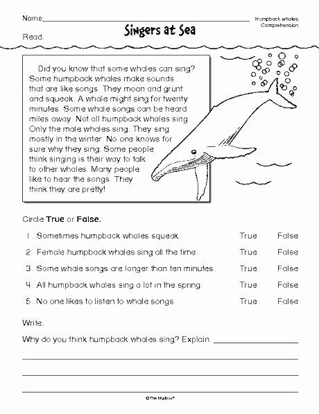Map Worksheets for 2nd Grade Worksheets Grade Landform Map Worksheets 2nd Grade Landform