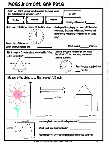 Map Worksheets for First Grade More About Map Ponents Worksheet Use Curriculum