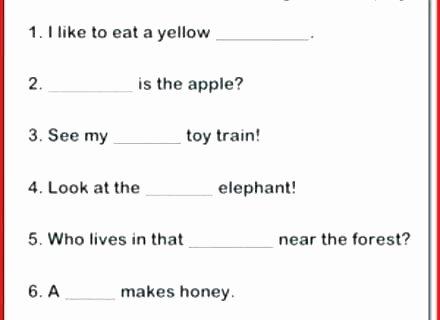 Maps Worksheets 2nd Grade social Stu S for First Grade Worksheets Second Grade