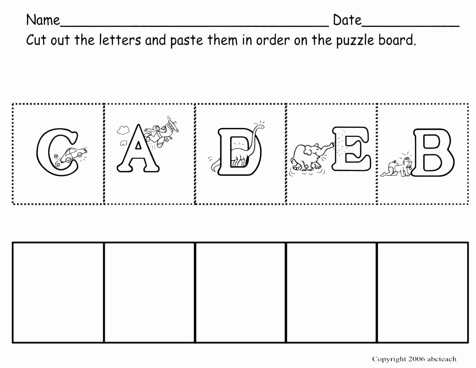 Matching Numbers Worksheets 4 Free Shapes Matching Worksheets Daycare Worksheet Amp