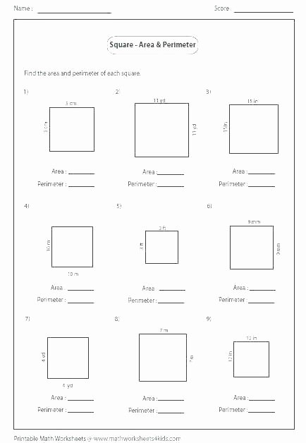 Math Aids Compound Shapes Lovely area to Perimeter Math area and Perimeter Math Word Problem