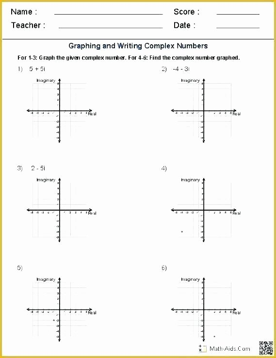Math Aids Compound Shapes Lovely Graphing Radical Functions Worksheets – Primalvape