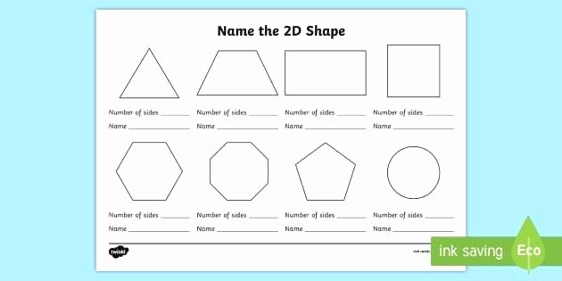 Math Aids Compound Shapes Luxury area Pound Shapes Worksheet Answer Key Math Aids Finding