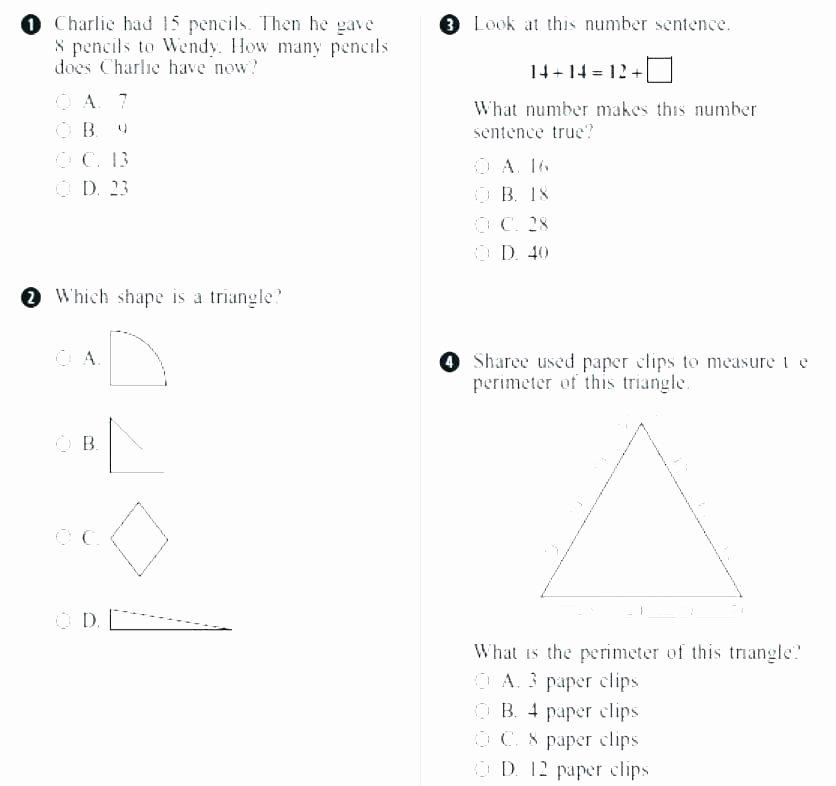 Math Aids Compound Shapes Unique Math Aids Worksheet – Uasporting