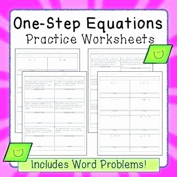 Math Aids Factors Worksheets Math Aids Algebra 1 Word Problems – Shreeacademy