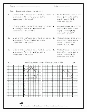 Math Aids Translations Answers Unique Math Aids Coordinate Geometry – Parkerandmontgomery
