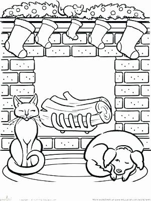 Math Coloring Pages 2nd Grade Best Of Math Christmas Coloring Pages – Moveitorloseitfo