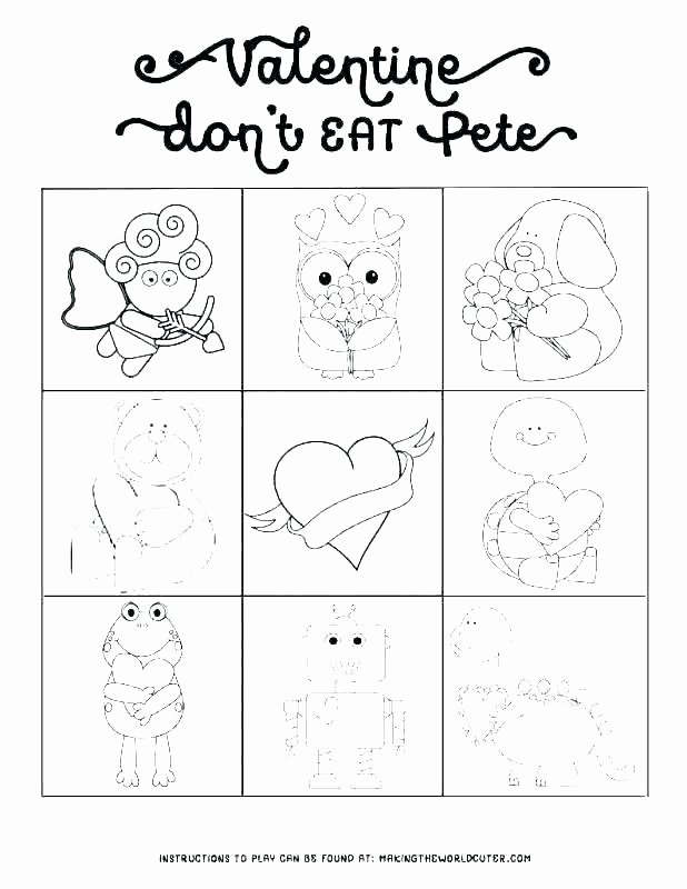 math coloring pages printable valentine day printable coloring pages free free printable valentines day coloring pages fresh valentine ma free 2nd grade math coloring pages printable