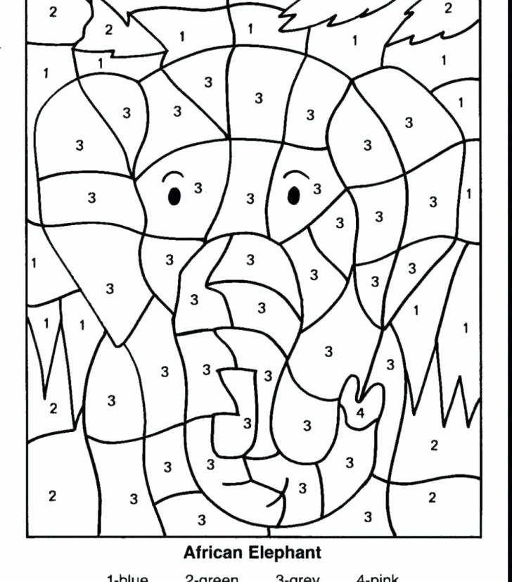 Math Coloring Pages 2nd Grade Inspirational Christmas Math Worksheets 2nd Grade